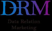 Data Relation marketing